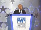 Sen. Booker endorses Jealous in governor's race