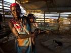 UN declares famine in South Sudan
