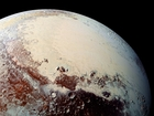 NASA scientists want Pluto to be a planet again
