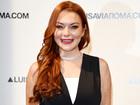 Lindsay Lohan feels 'very bad' for Weinstein