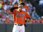 How MLB is trying to make baseball less boring