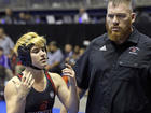 Transgender boy wins girls state title