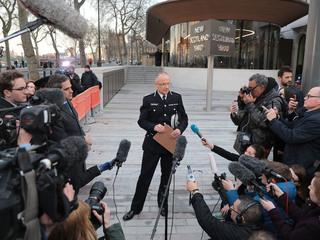 London killer was British-born Khalid Masood