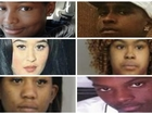 Lawmakers call on FBI to help on missing girls