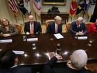 Health care bill debate, vote: What happens now