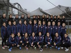 USA Hockey reaches deal with women's team