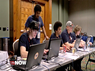 Hacker profile changing as job demand grows