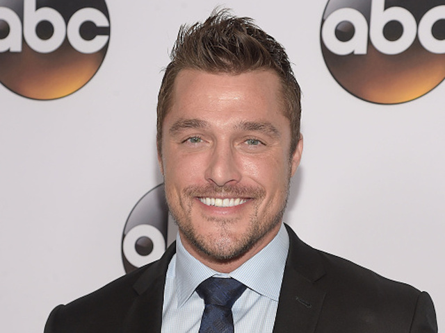 Community of Arlington reacts to Chris Soules' arrest
