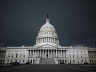 Here's what's in the House funding bill