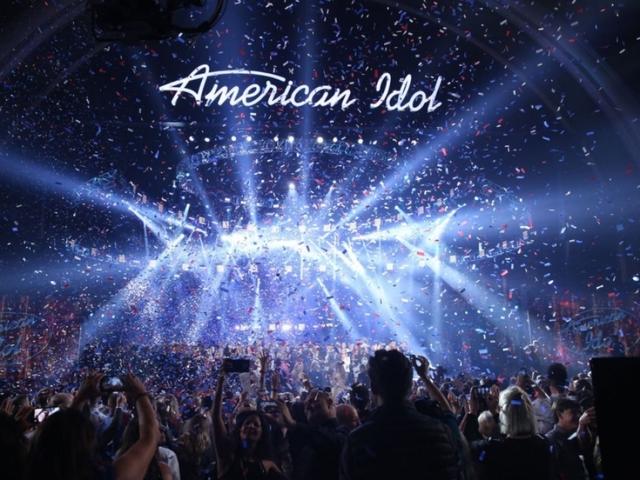 American Idol is making a comeback