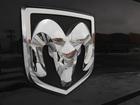 Fiat Chrysler recalling 494K Ram trucks