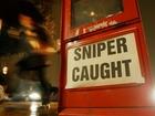 D.C. sniper has life sentences thrown out