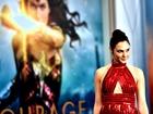 Critics claim all-women screenings are sexist