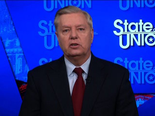 Fake email to Comey has Graham stunned