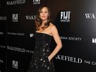 Jennifer Garner mad about People magazine cover