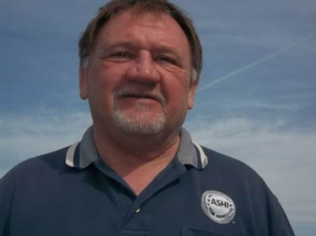 Who was James Hodgkinson?