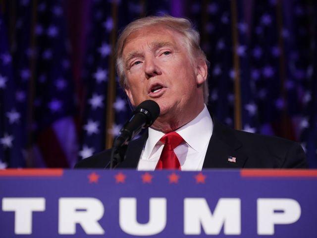 Members of AIDS Presidential Council Quit, Slamming 'Uncaring' Trump