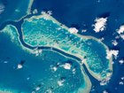 The Great Barrier Reef is worth $42 billion