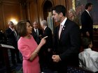 2 immigration bills may get a vote this week