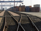House gives go-ahead for DC rail safety board