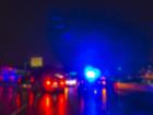 Two men injured in separate shootings Sunday