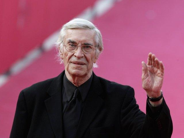 Martin Landau, Oscar-winning actor, dies aged 89