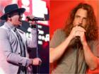 Linkin Park singer's death mirrors Cornell's