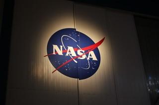 Lego unveils 'Women of NASA' set with astronauts