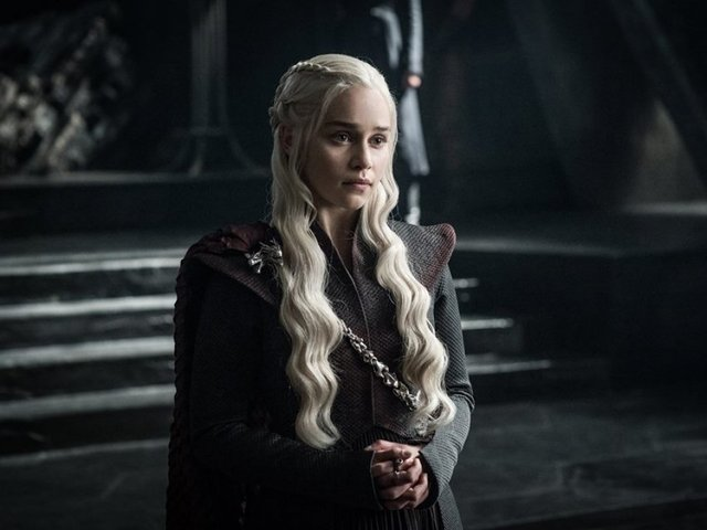Another Game of Thrones episode hits piracy sites before premiere