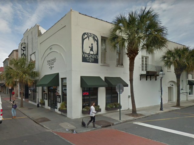 Disgruntled Employee Shoots 1, Takes Hostages in Charleston, SC
