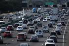 Hogan reveals $9B to expand major highways