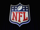 NFL: Anthem meetings 'productive'