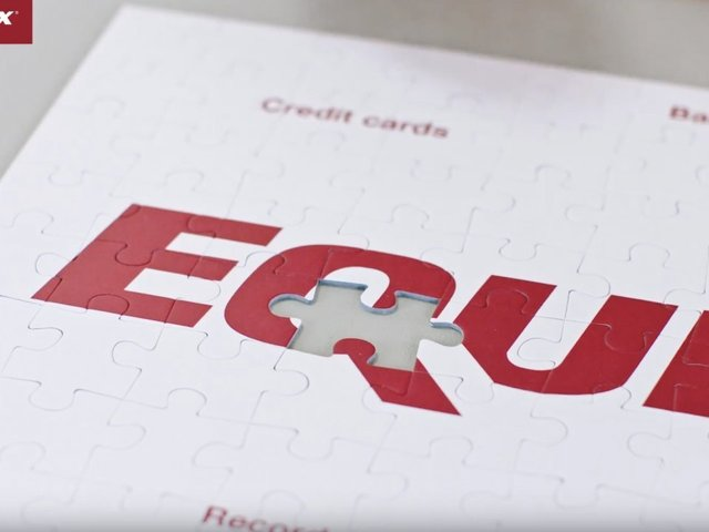 Equifax CEO to collect $90 million