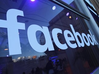 Families use Facebook to search for loved ones