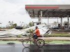 Puerto Rico struggles with debt and Maria damage