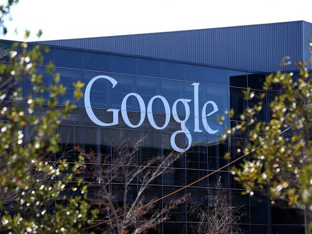 Google reportedly finds Russia-linked ads on YouTube, Gmail, Search