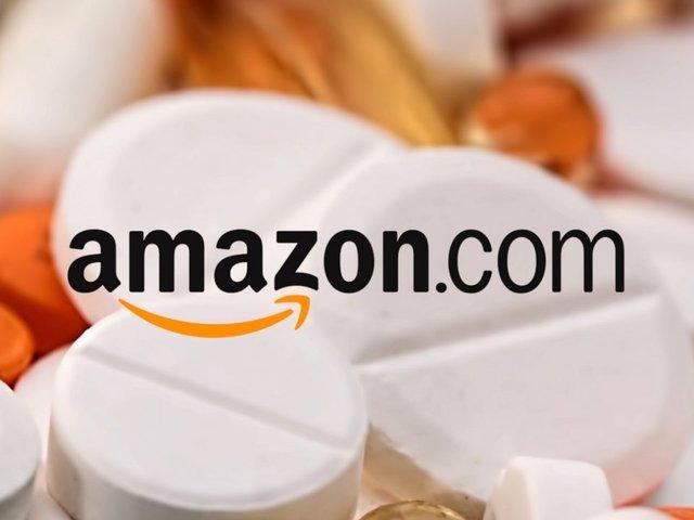 Ngam Advisors LP Reached $84026000 position of Amazon.com Inc