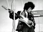 New Jimi Hendrix album coming in March