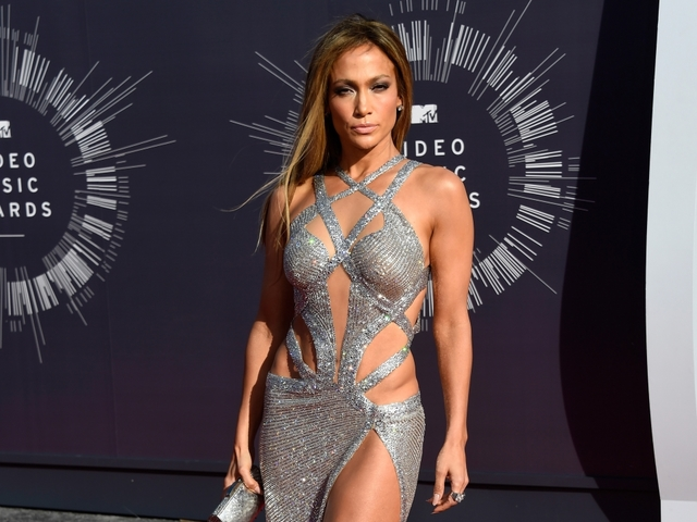 Jennifer Lopez Ordered Pizza After Filming Racy Movie Scene Newsy Story