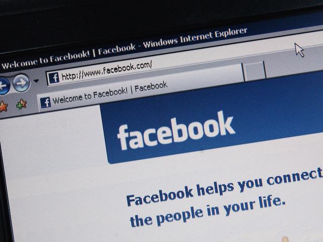 facebook login welcome to facebook 2015