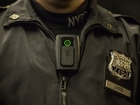 Officials outline guidelines for PA police cams
