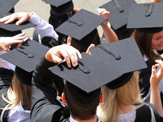 How to use new student loan forgiveness measure