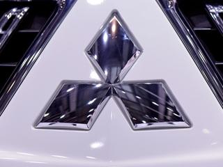 Mitsubishi recalls 66K cars to replace air bags