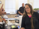 Poll: Should Kentucky clerk be impeached?