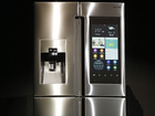 Class-action suit: Samsung ice makers often fail