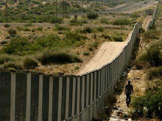 MD senators introduce bill to help immigrants