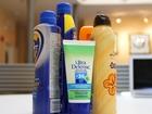 Bill advances for sunscreen in schools
