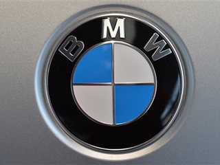 BMW working on self-driving electric car