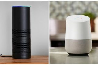 Amazon launches Echo for hotels
