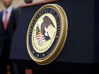 Justice seeks to revoke citizenship of MD man